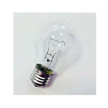 Лампа накаливания Б 230-40 40Вт E27 230В инд. ал. (100) Favor 8101203