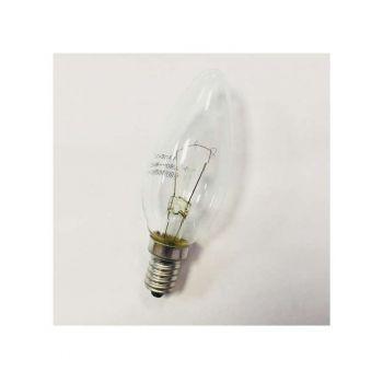 Лампа накаливания ДС 230-40Вт E14 (100) Favor 8109009