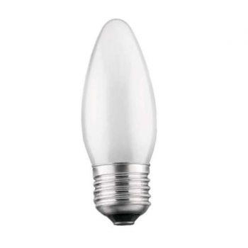 Лампа накаливания ДСМТ 230-40Вт E27 (100) Favor 8109019