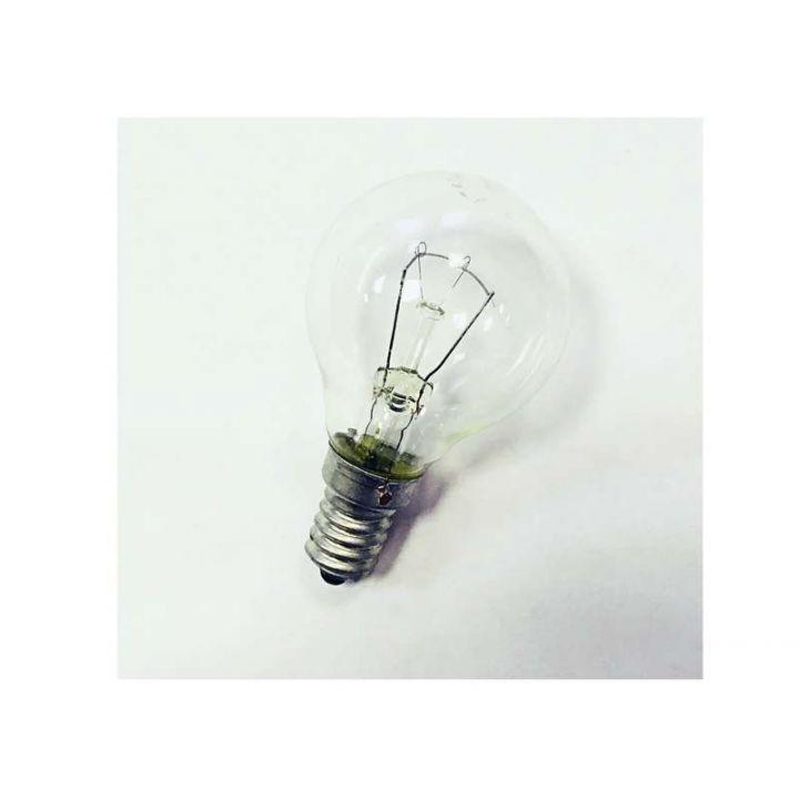 Лампа накаливания ДШ 230-40Вт E14 (100) Favor 8109013