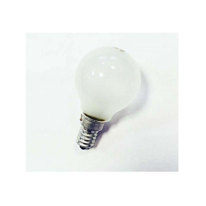 Лампа накаливания ДШМТ 230-60Вт E14 (100) Favor 8109023