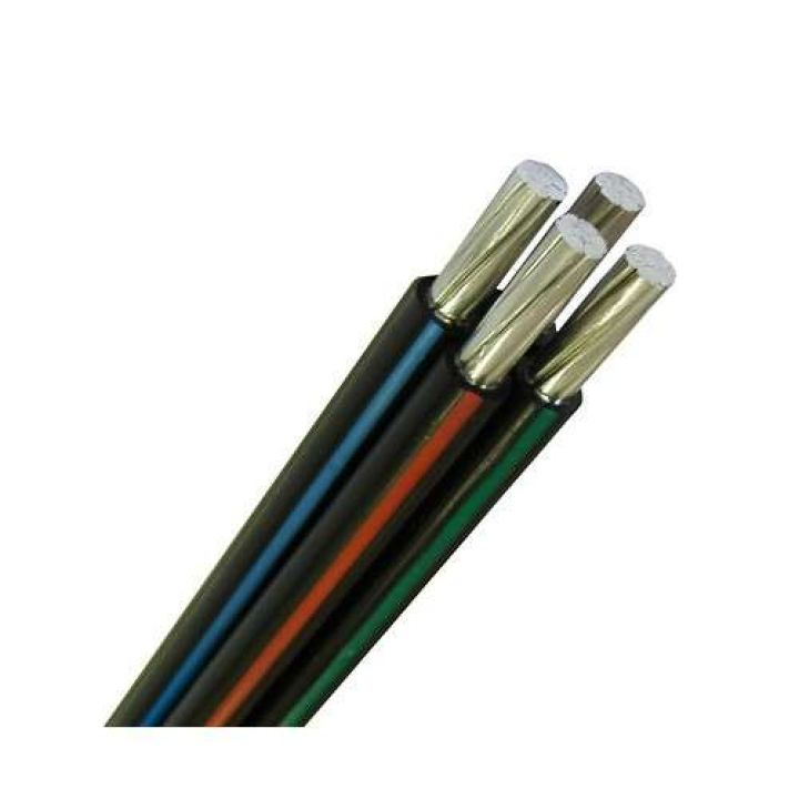 Провод СИП-4 4х35 (м) Людиново Л0035267