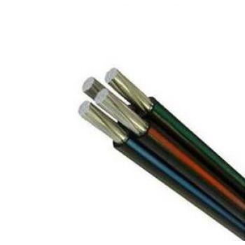 Провод СИП-2 3х50+1х54.6 (м) Людиново Л0012537