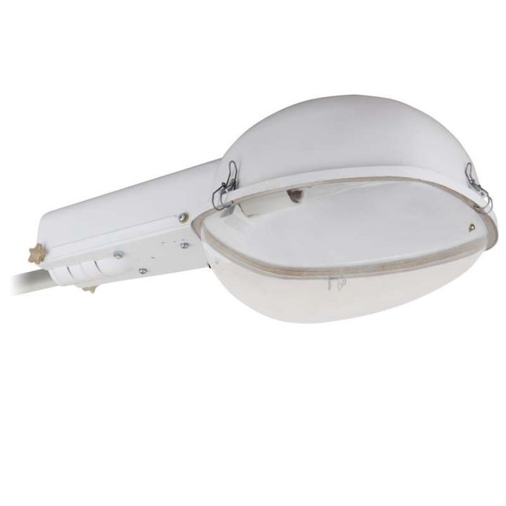 Светильник ЖКУ02-250-003