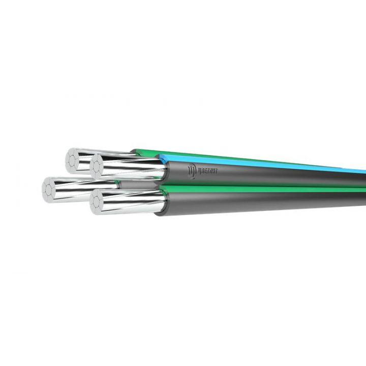 Провод СИП-4 4х35 (м) Цветлит 00-00019007
