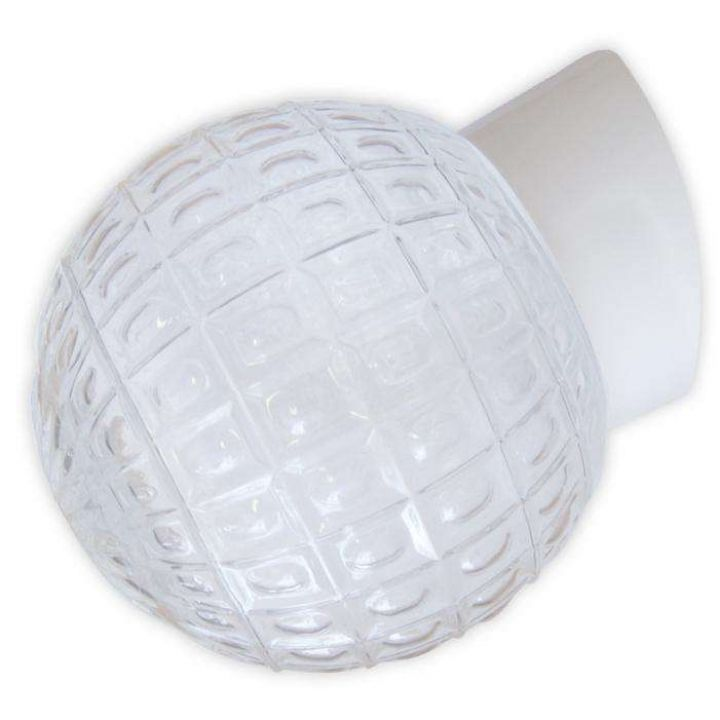 Светильник НББ 64-60-080