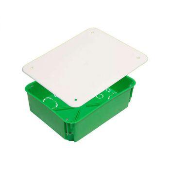 Коробка распр. СП 200х160х70 для г/к HEGEL КР1205