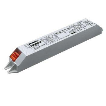 Аппарат пускорег. электрон. (ЭПРА) EB-Ci1-2 36W/1-4 18Вт 220-240В 50/60Гц Philips 913713043180 / 694793913353600
