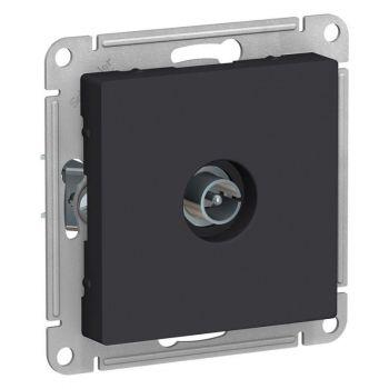 Механизм антенны TV ATLAS DESIGN коннектор карбон SchE ATN001093