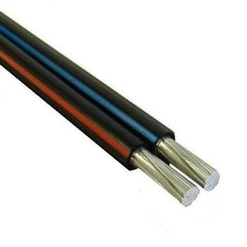 Провод СИП-4 2х16 (м) Балткабель 51006