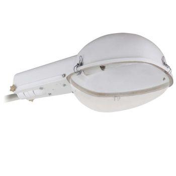 Светильник ЖКУ02-100-003