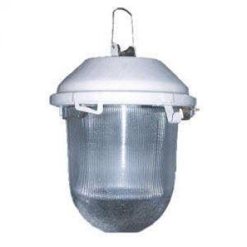 Светильник НСП 02(41)-200-001 без решетки Владасвет 10113