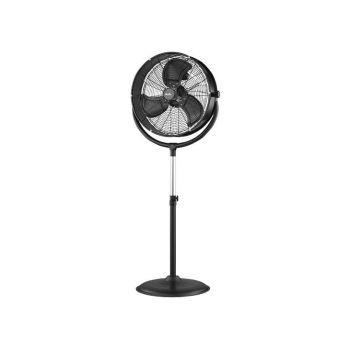 Вентилятор промышленный BIF-10S Ballu НС-1246785