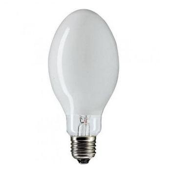 Лампа дуговая вольфрамовая прямого включения ДРВ 160Вт эллипсоидная 4000К E27 МЕГАВАТТ 03208