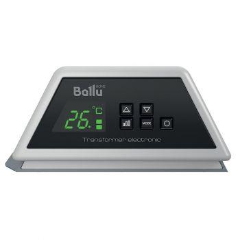 Блок управления Transformer Electronic BCT/EVU-2.5E Ballu НС-1202621