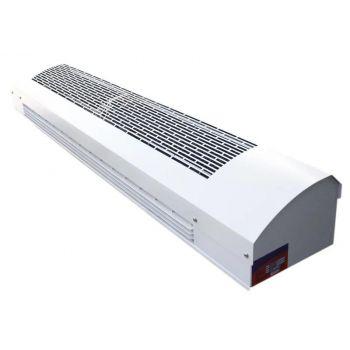 Завеса тепловая 5кВт 220В ТЭН RM-0510-D-Y HINTEK 05.000093