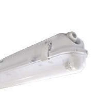 Светильник ЛЛ ЛСП 01-1х18-012 IP65