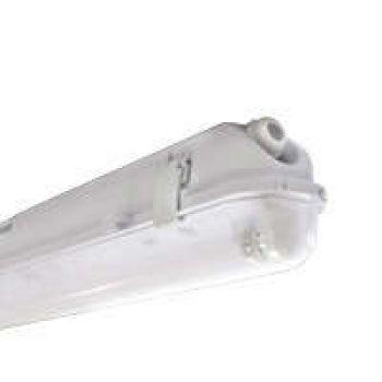 Светильник ЛЛ ЛСП 01-1х36-012 IP65