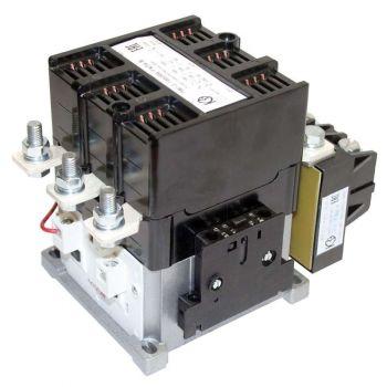 Пускатель магнитный ПМ 12-100200 220В (ПМА 5202) 1002 Кашин 068200220ВВ220000320