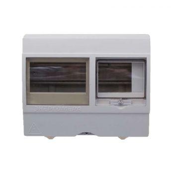 Корпус КШН6Р-12 Энергомера 106001004009605