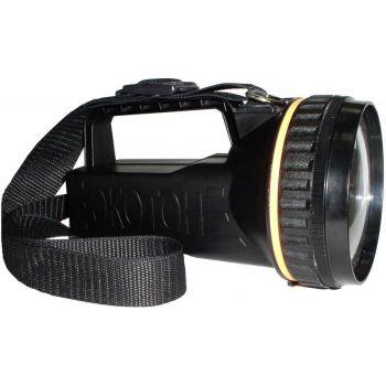 Фонарь ФПС 4/6 ПМ (фонарь) без зарядного устройства