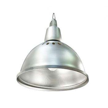 Светильник НСП17-500-001 Ардатов 1017500001