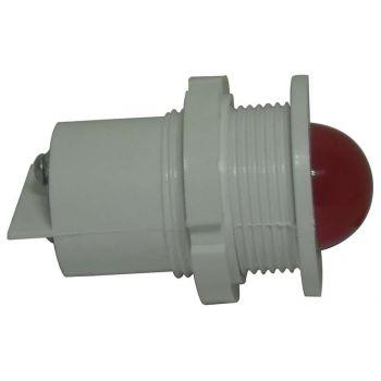 Лампа СКЛ 11А-К-2-220 Каскад-Электро 00000025