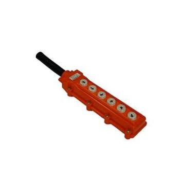 Пост кнопочный ПКТ-60 Электротехник ET055743