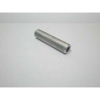 Гильза алюминиевая соед. ГА 35-8 УХЛ3 (опрес.) КЗОЦМ 5735
