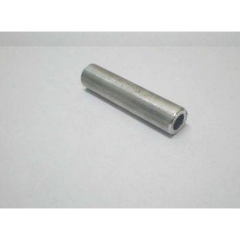 Гильза алюминиевая соед. ГА 70-12 УХЛ3 (опрес.) КЗОЦМ 5770