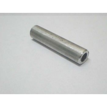 Гильза алюминиевая соед. ГА 95-13 УХЛ3 (опрес.) КЗОЦМ 5795