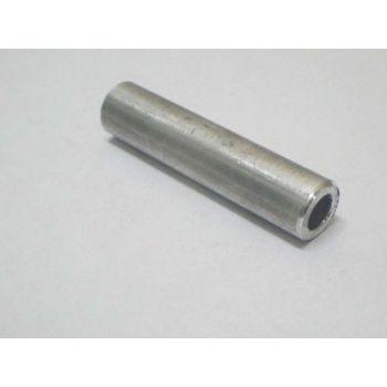 Гильза алюминиевая соед. ГА 120-14 УХЛ3 (опрес.) КЗОЦМ 5796