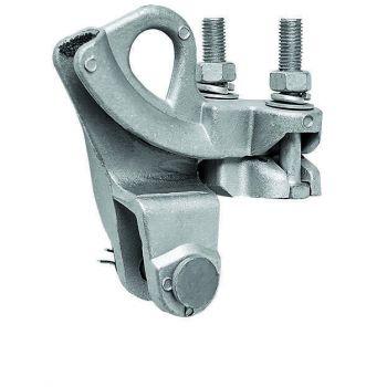 Зажим анкерный PAZ 3 (35-150кв.мм) НИЛЕД 13402142