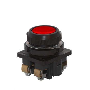 Кнопка КЕ-011 исп. 2