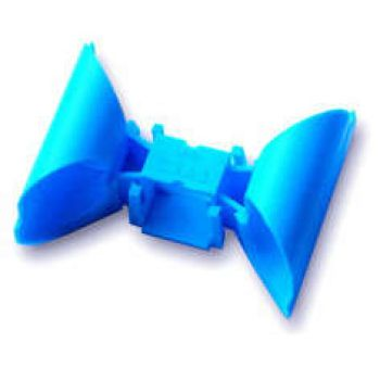 Соединитель для коробок уст. ГУСИ С3А3 Евро