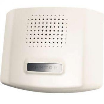 Звонок проводной Рондо трель 220В 80-90дБА бел. Тритон РН-03