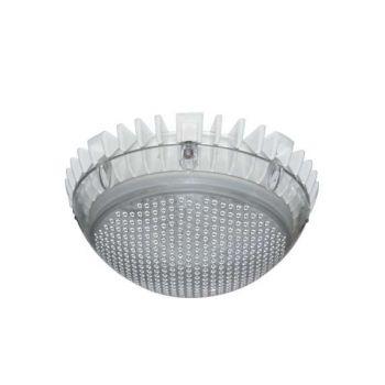 Светильник светодиодный ДБО84-10-002 Coral 665 10Вт 6500К IP65 Ардатов 1084010002