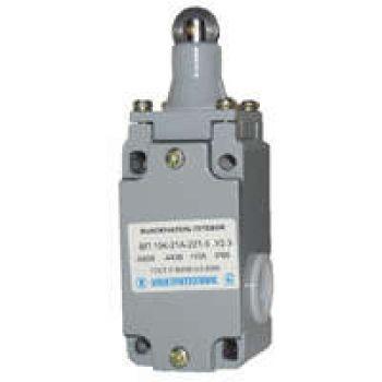 Выключатель конечн. ВП 15К-21А-221-54 У2.8 Электротехник ET512530