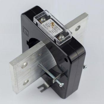 Трансформатор тока Т-0.66 M 1000/5А кл. точн. 0.5 5В.А Кострома ОС0000005233