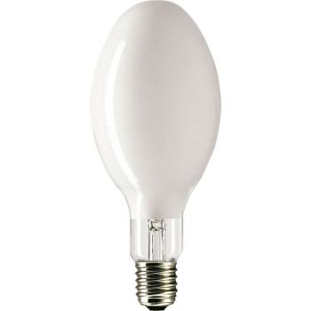 Лампа газоразрядная металлогалогенная MASTER HPI Plus 250W/645 BU 253Вт эллипсоидная 4500К E40 PHILIPS 928076709891 / 871150018114515