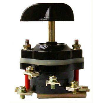 Выключатель пакетный ПВ3-16А (исп. 3) Электротехник ET002507