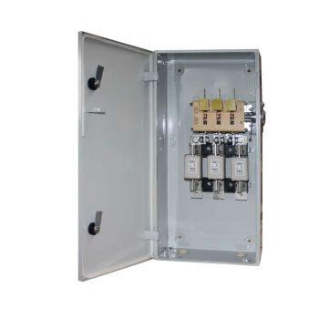 Ящик сил. ЯРП-250А IP54 Электрофидер