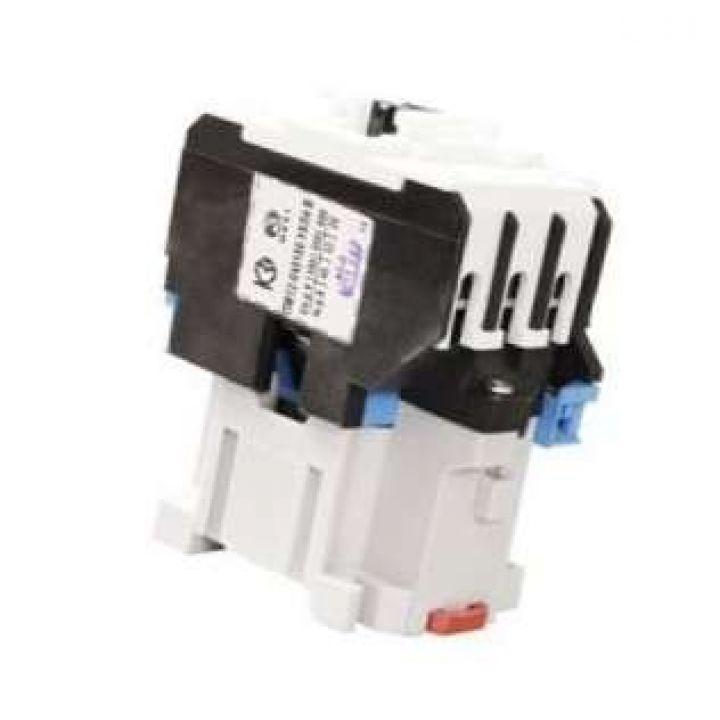 Пускатель магнитный ПМ 12-040150 220В (1з) Кашин 050150100ВВ220000010