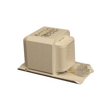 Дроссель 1И 100 ДНаТ46Н-003 220В без ИЗУ встр. GALAD 02499