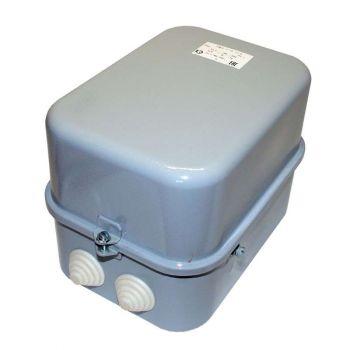 Пускатель магнитный ПМА 3110 220В (1з) Кашин 090311102ВВ220000000