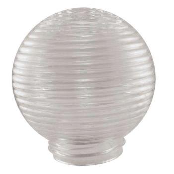 Рассеиватель НББ шар стеклянный (62-009-А85