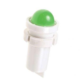 Лампа СКЛ 14А-Л-2-220 Каскад-Электро 00000045