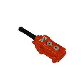 Пост кнопочный ПКТ-20 Электротехник ET055739