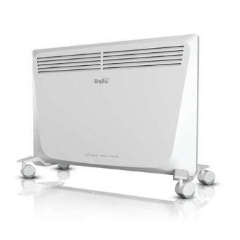 Конвектор Enzo BEC/EZER-1000 1000Вт э/т ионизация воздуха Ballu НС-1055662