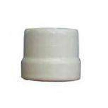 Изолятор опорный ИО-1-2.5 У3 Электрофарфор ЦБ-00000757